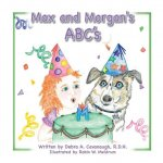 Max and Morgan's ABC's