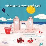Crimson's Armor of God