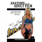 Anatomy of an Adult Film
