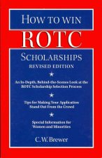 How to Win ROTC Scholarships: An In-Depth, Behind-The-Scenes Look at the ROTC Scholarship Selection Process