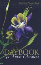 A Daybook for Nurse Educators