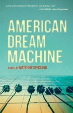 American Dream Machine