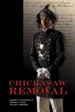 Chickasaw Removal