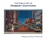 The Public Art of Robert Dafford