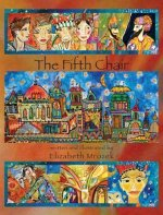 The Fifth Chair