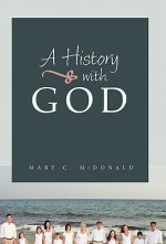 A History with God