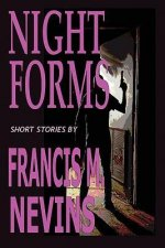 Night Forms