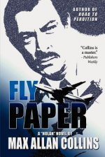 Fly Paper