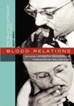 Blood Relations: The Selected Letters of Ellery Queen, 1947-1950