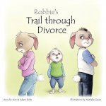 Robbie's Trail Through Divorce