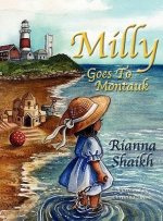 Milly Goes to Montauk