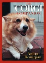 The Corgi Companion