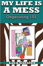 My Life Is a Mess: Organizing 101
