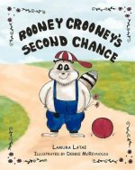 Rooney Crooney's Second Chance