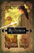 The Restorer - Expanded Edition
