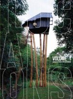 Locations: An Anthology of Architecture and Urbanism 01