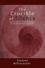The Crucible of Silence: My Journey to Prosecute My Husband for Sexually Abusing Our Daughter