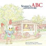 Sparky's ABC Adventure