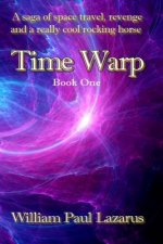 Time Warp: Book One