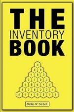The Inventory Book