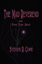 The Mad Reverend