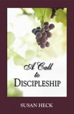 A Call to Discipleship