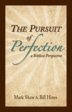 The Pursuit of Perfection: A Biblical Perspective