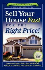 Sell Your House Fast for the Right Price!
