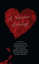 Valentine Anthology