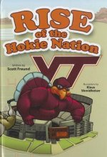 Rise of the Hokie Nation