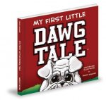 My First Little Dawg Tale