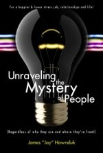 Unraveling the Mystery of People: Regardless of Who They Are and Where They're From!