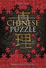 The Chinese Puzzle: Putting the Pieces Together for a Deeper Understanding of China and Her Church