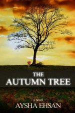 The Autumn Tree