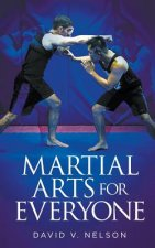 Martial Arts for Everyone