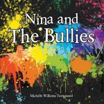 Nina and the Bullies