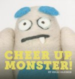 Cheer Up, Monster!