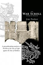 The War Scroll: Genre & Origin