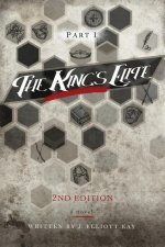 The King's Elite, 2nd Edition
