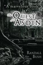 The Quest for Asdin
