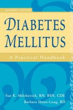 Diabetes Mellitus: A Practical Handbook