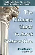 The Ultimate Guide to Asset Preservation