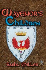 Wayenor's Children