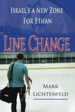 Line Change: Israel's a New Zone for Ethan