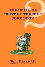 The Official Best of the Net Joke Book 2