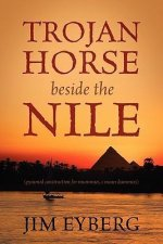 Trojan Horse Beside the Nile: Pyramid Construction for Mummies, I Mean Dummies