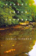 Poverty Creek Journal