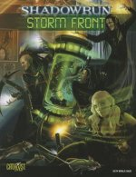 Shadowrun Storm Front
