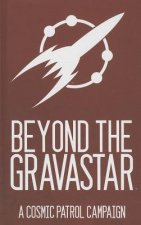 Cosmic Patrol Beyond the Gravastar