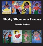 Holy Women Icons